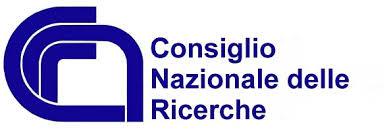 CNR Centro Nazionale delle Ricerche