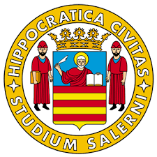 University of Salerno - Italy