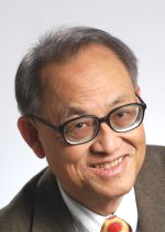 Prof. Leon Chua