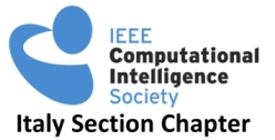 IEEE Italy Section CIS Chapter