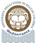 University Mediterranea of Reggio Calabria - Italy