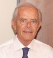 Prof. Giorgio Franceschetti