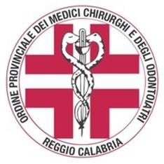 Ordine dei Medici Chirurghi e degli Odontoiatri di Reggio Calabria