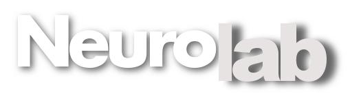 NeuroLab laboratory - Italy