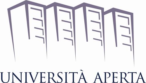 Università aperta di Reggio Calabria - Internazionalizzazione